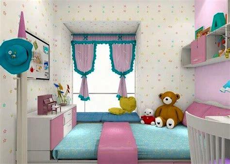 Harga Wardah Untuk Remaja 52 dekorasi kamar tidur minimalis anak perempuan
