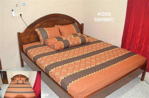 Sprei Batik Murah sprei batik murah