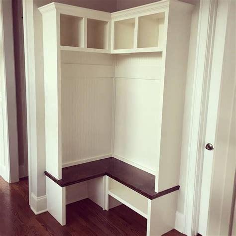 love  nook lockerperfect   small corner