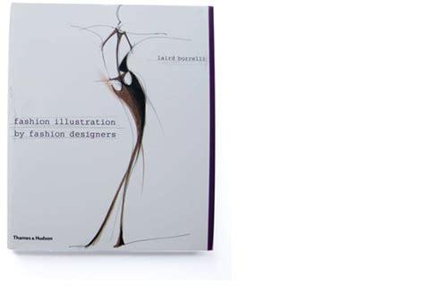 illustration now fashion multilingual edition books jenslaugesen fashion illustrations