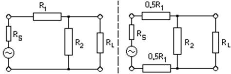 ding resistor calculation resistor divider db calculator 28 images circuit playground adafruit industries unique diy