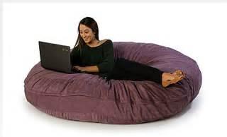 Floor Lounge Cushions Floor Pillows Canada Roselawnlutheran