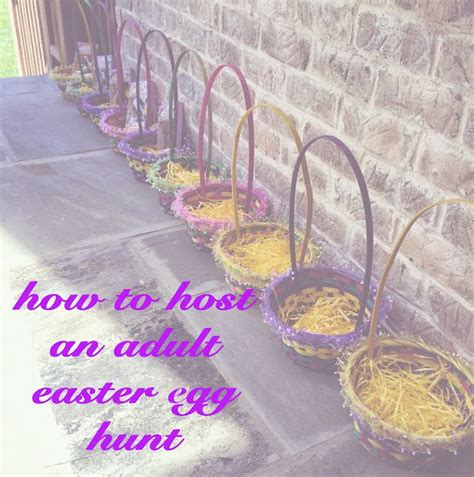 easter egg hunt ideas for adults 17 best ideas about egg hunt on pinterest easter ideas