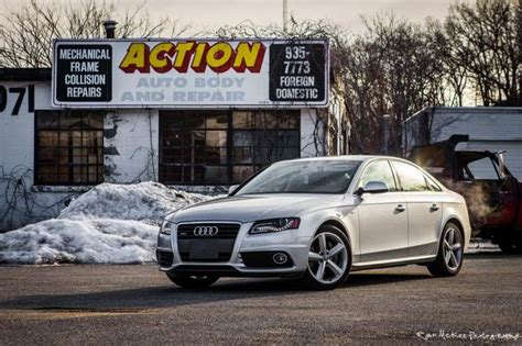 49 best images about audi a4 b8 my next ride on