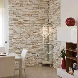 piastrelle finto muro vestiti da battesimo per bimbo piastrelle finto muro