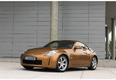 how can i learn about cars 2007 nissan xterra seat position control testberichte und erfahrungen nissan 350 z 313 ps coupe 2007 2009 autoplenum de