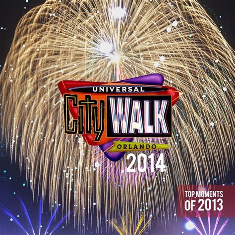 universal studios new year 2015 universal studios citywalk new years 2015 orlando