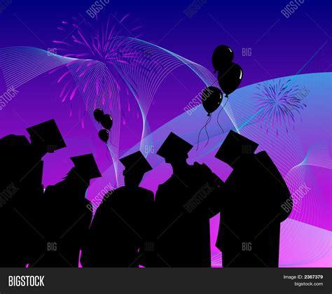 graduation background stock photo stock images bigstock