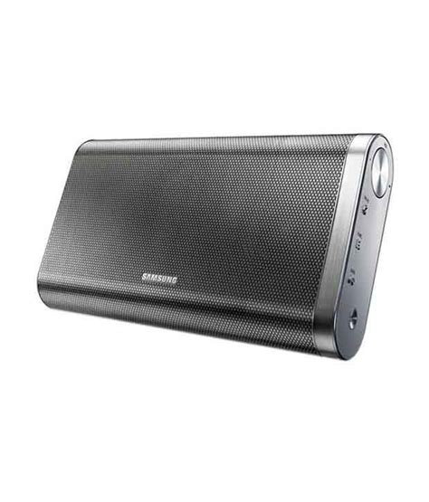 Speaker Bluetooth Go On Gt 1 Kimiso samsung hw h551 bluetooth soundbar