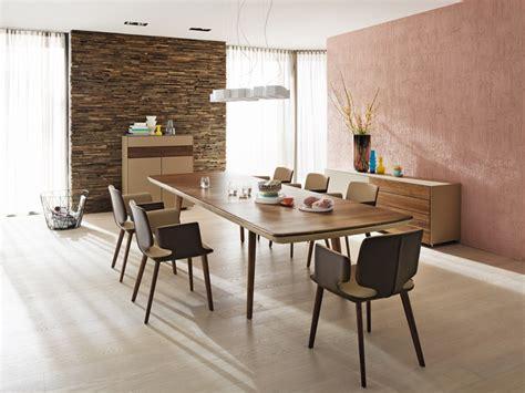 Moderne Esstisch Stühle by Esszimmer Speisezimmer Tisch Und St 195 188 Hle Vitrinen Und