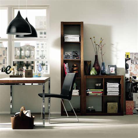 como decorar una oficina para mujer c 243 mo tener una oficina en la casa decoraci 243 n mujer
