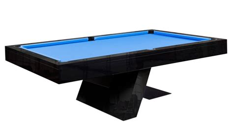 slate bed the equilibrium slate bed pool table liberty games