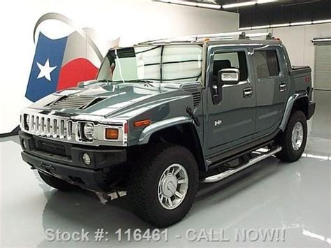 service manual tire pressure monitoring 2007 hummer h2 spare parts catalogs 2007 hummer h2 service manual 2005 hummer h2 sunroof replacement find used 2005 hummer h2 leather sirius