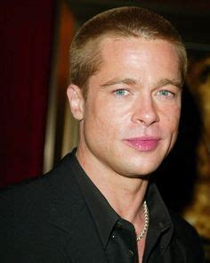 brad pitt eye color eye color on eye color colored contacts and