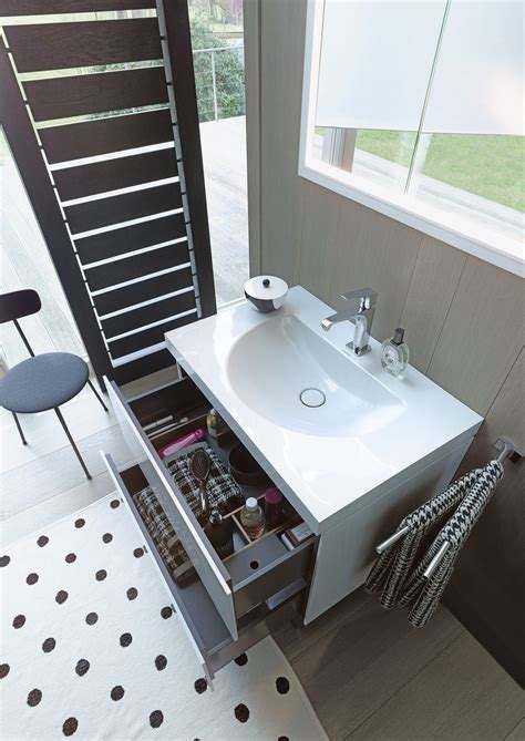 duravit bathroom furniture the best 28 images of duravit bathroom furniture uk