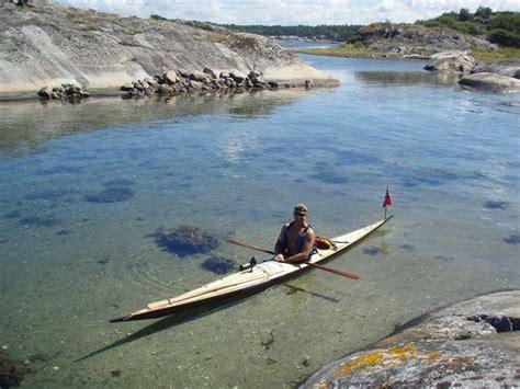 fishing boat stuck bdo 66 best wooden strip kayak images on pinterest kayaking
