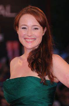 actress elizabeth ehle 7 best jennifer ehle images on pinterest english