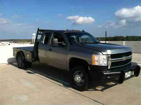 manual cars for sale 2008 chevrolet silverado 3500 security system find used 2008 chevrolet silverado 3500 hd lt extended cab pickup 4 door 6 6l in norfolk