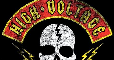 tattoo prices high voltage all we ever look for high voltage