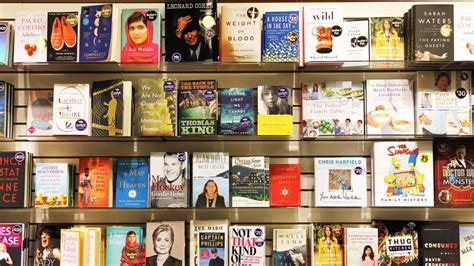 8 Best Selling Books Originally Rejected By Publishers by India Is The New Publishing For Writers From