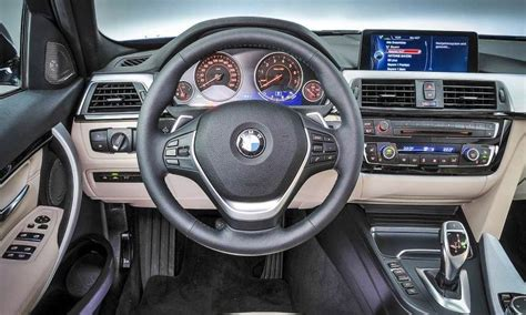 When Is 2018 2018 Bmw 3 Series Release Date Auto Bmw Review