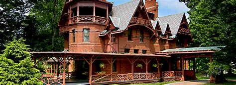 mark twain house hartford ct mark twain house hartford ct where i ve been pinterest mark twain and road trips