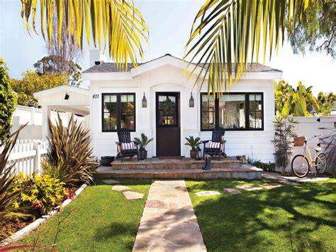 bungalow exterior  bungalow cottages california