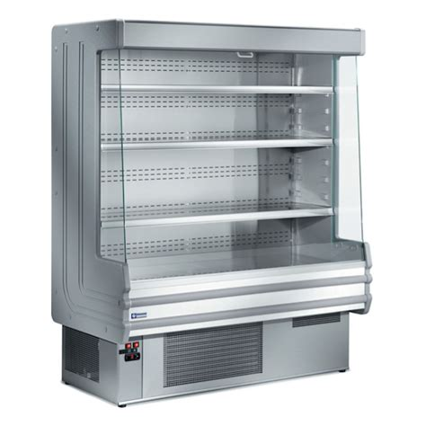 Meuble Refrigere by Meuble R 233 Frig 233 R 233 Libre Service Dy18 A1