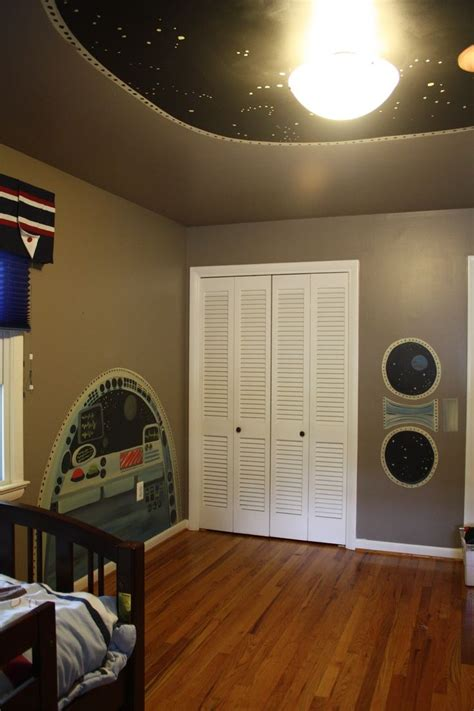 star wars bedroom paint ideas 44 best images about boy s bedroom ideas on pinterest