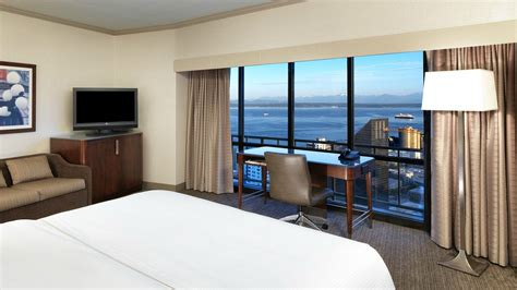 seattle hotel rooms seattle lodging hotel rooms in seattle the westin seattle