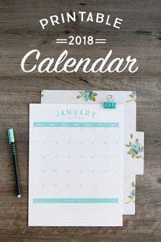 libro favole vertical 2018 agenda 2018 en a5 y a4 imprimible y editable descargas