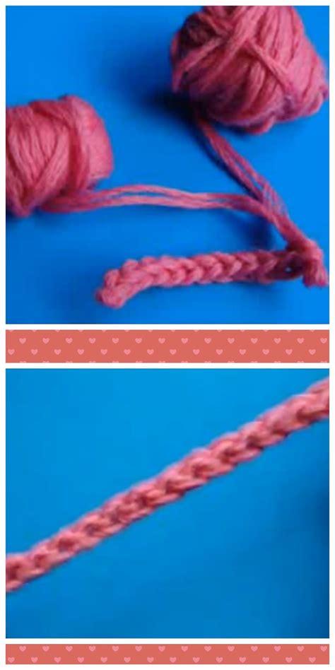 cuadrado de ganchillo como hacer cordon cuadrado de crochet patrones crochet