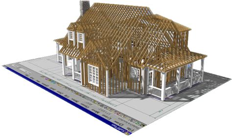 design your own log home software create your own home design huntto com