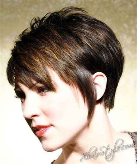 faca hair cut 40 20 short hair styles for women over 40 short hairstyles