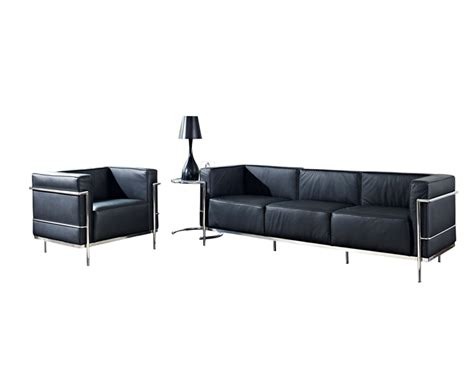3 piece couch set modway lc3 3 piece sofa set my eei 894