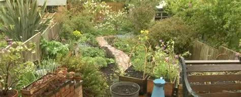 Garden Blogs by Gardening The Garden Is More Than Just A Bunch