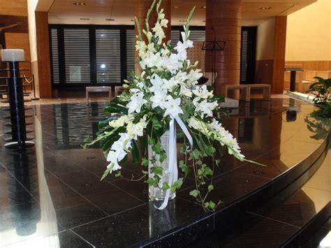 fiori per chiesa moda addobbi floreali per chiese jl98 pineglen