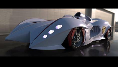 speed cars pictures amazing car photos speed racer cars