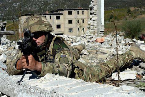 operation viking hammer one green beret s firsthand account of unconventional warfare in iraq 2003 books news story royal marines on exercise in albania army