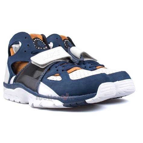 huarache shoes shoes nike air trainer huarache premium 705427 001