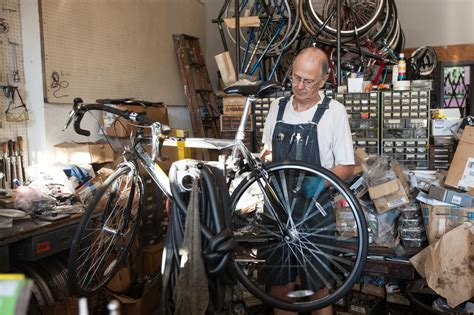 best bike shops bike shops in chicago for road bikes mountain bikes and parts