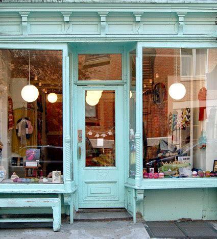 knitting store nyc reminder the nyc yarn crawl starts tomorrow purl soho