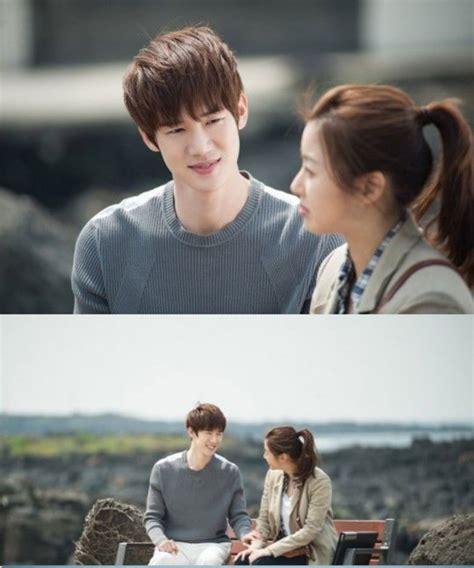foto film korea terbaik best of the best ini loh 15 drama korea terbaik sepanjang
