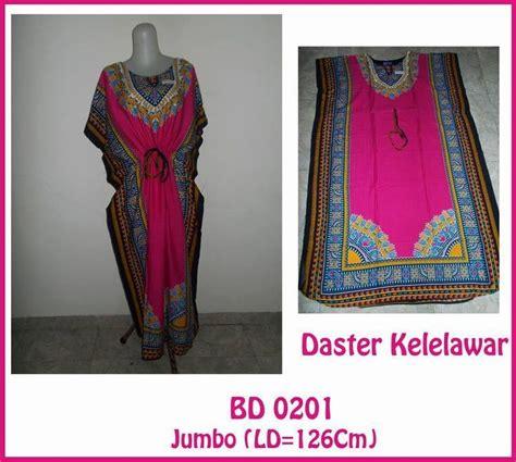 Dress Atau Daster Midi Zigzag 11 best midi dress tiara images on midi