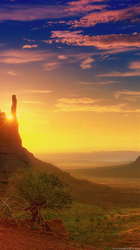 monument valley hd wallpapers desktop background