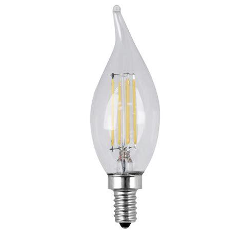 led light bulbs candelabra base led light bulbs candelabra base urbia me