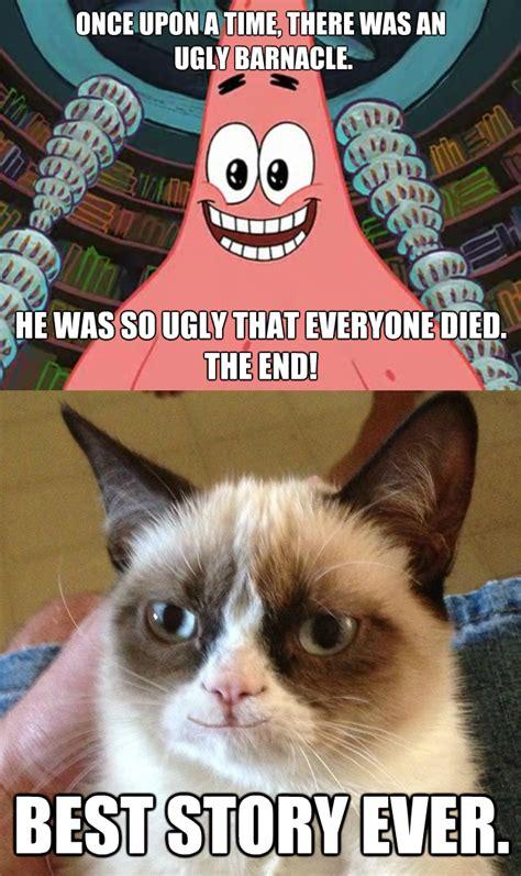 No Cat Meme - image 470174 grumpy cat know your meme