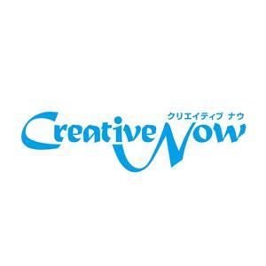 make it now creative 0753545047 make japan maker faire tokyo 2012 スポンサー