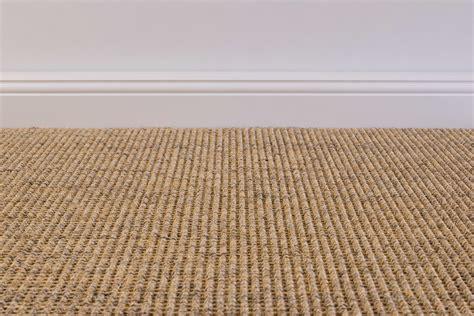 teppich hinze darmstadt lagerverkauf teppichboden bei raumtrend hinze kaufen