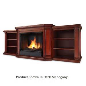 fireplace and bbq center valmont entertainment center ventless gel fireplace 7930